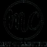 Mat Collective logo