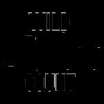 Wild Salmon Count Logo