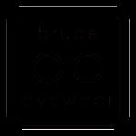 Bruce Eyewear Logo