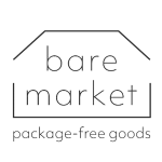 Bare Market Logo